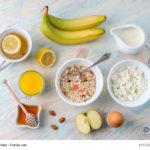 Śniadanie to podstawa – każdy to wie, ale czy teoria idzie w parze z praktyką?